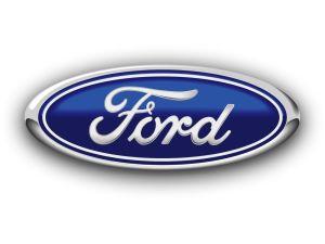 Ford retira 268,000 autos en los Estados Unidos