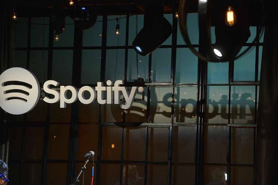 El mercado de la música en streaming creció un 32% en 2019 con Spotify como líder