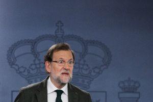 Podemos y Ciudadanos también rechazan a Rajoy