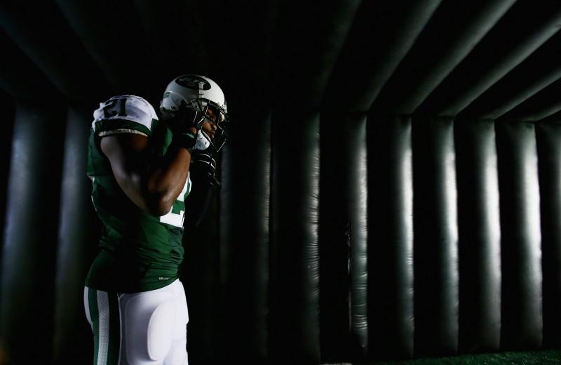 Jets tienen el destino en sus alas: visitan a los Cowboys este sábado
