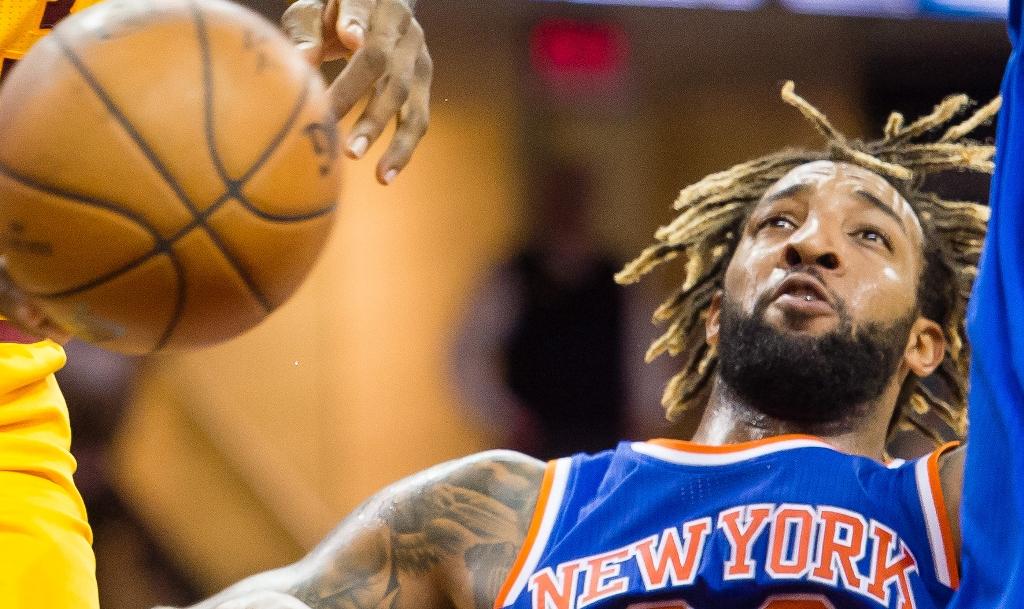 Policía de NY busca a dos mujeres por robar 600 mil dólares a jugador de la NBA