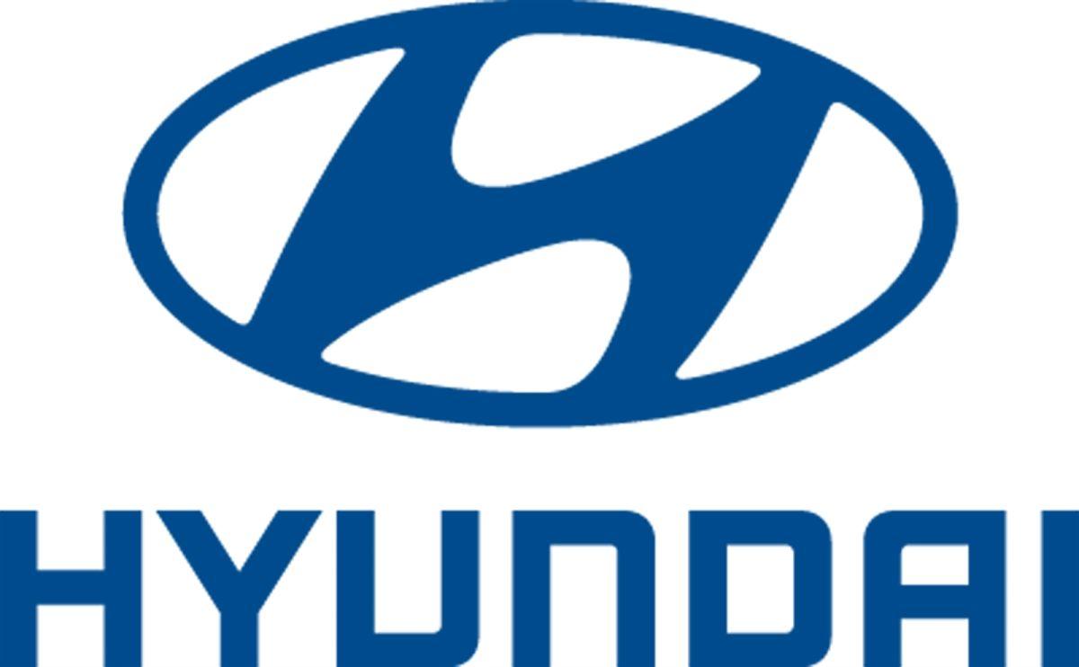 Empleados federales afectados por el shutdown del gobierno podrán posponer sus pagos de auto mensuales con Hyundai