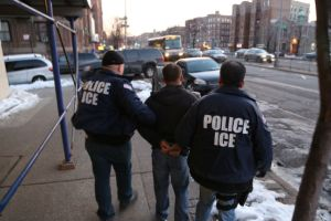 Editorial: 2016, A Year of Deportations?