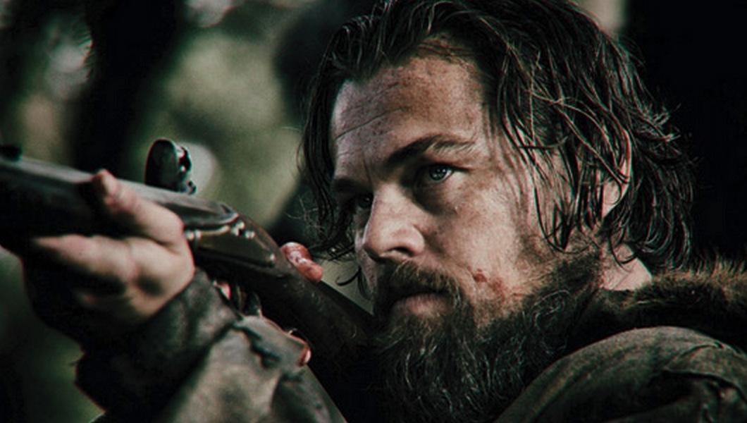 Depp, DiCaprio, Winslet y Blanchett lideran nominaciones a SAG Awards