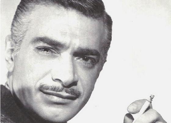 Recuerda las frases más populares del actor Mauricio Garcés