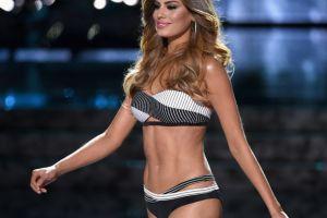 A Miss Colombia le ofrecen 1 millón de dólares por hacer vídeos porno