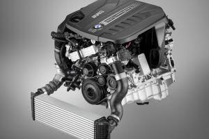 Motores Turbocharged: Beneficios, desventajas y otras características