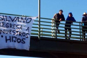Van contra más normalistas en Michoacán