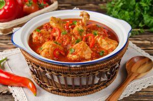 5 recetas de lo más originales para cocinar con pollo