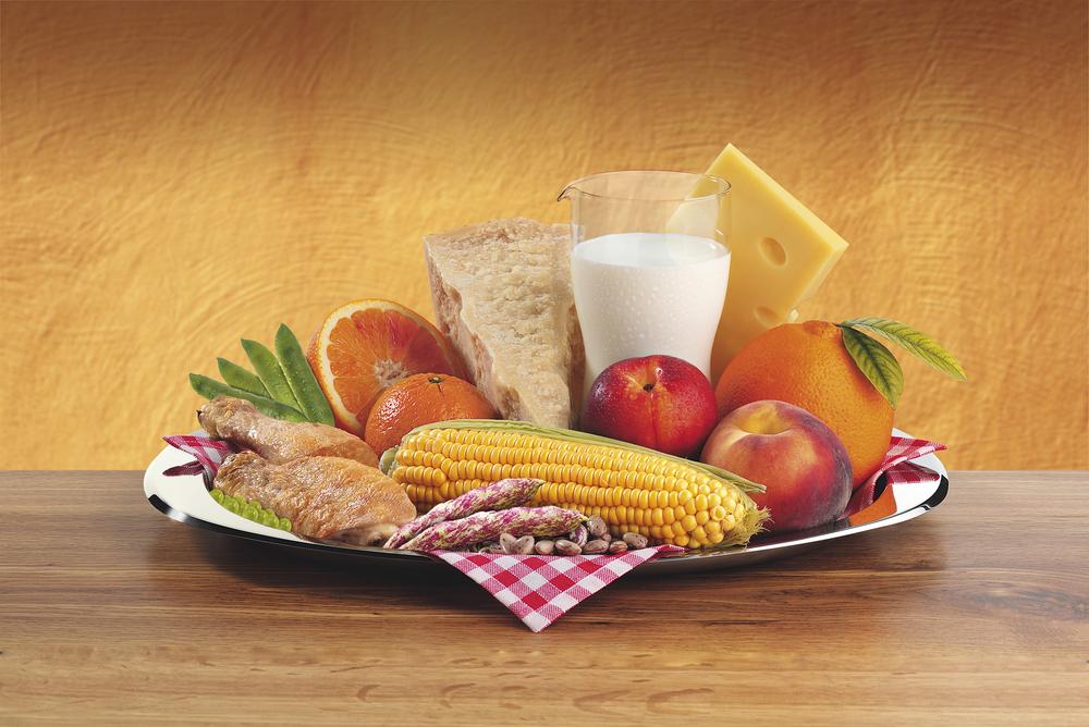 ¿Ninguna dieta te funciona? Un algoritmo promete diseñar la mejor para ti