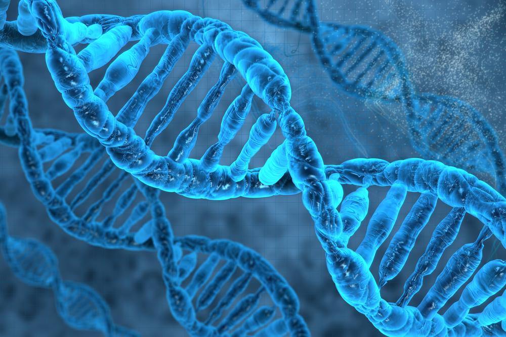 Los 6 hitos científicos que marcaron 2015