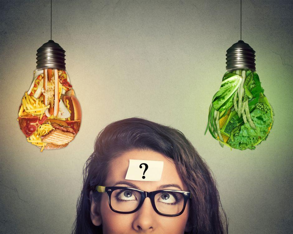 Los increíbles beneficios de perder sólo 4 kilos cuando tienes sobrepeso, avalados por la ciencia