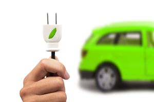 Significado de las nuevas siglas de autos eléctricos: BEV, HEV, PHEV, MHEV