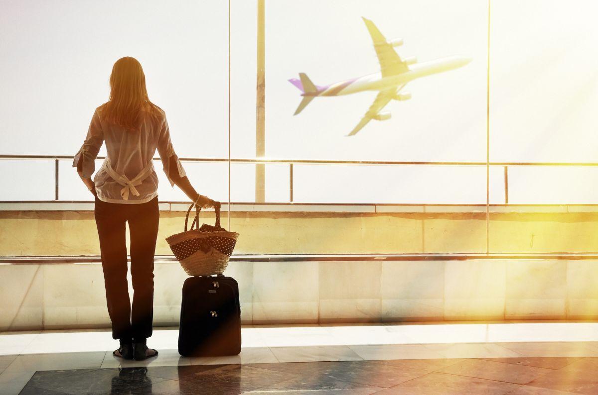 Consejos para ahorrar al viajar
