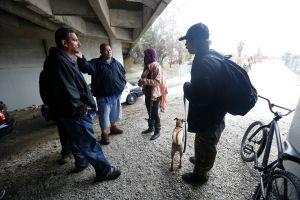 Asambleísta propone la AB71 para solucionar problema de vivienda de los desamparados