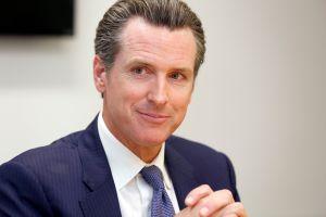 Gobernador de California ofreció perdón a este hombre que enfrenta la deportación