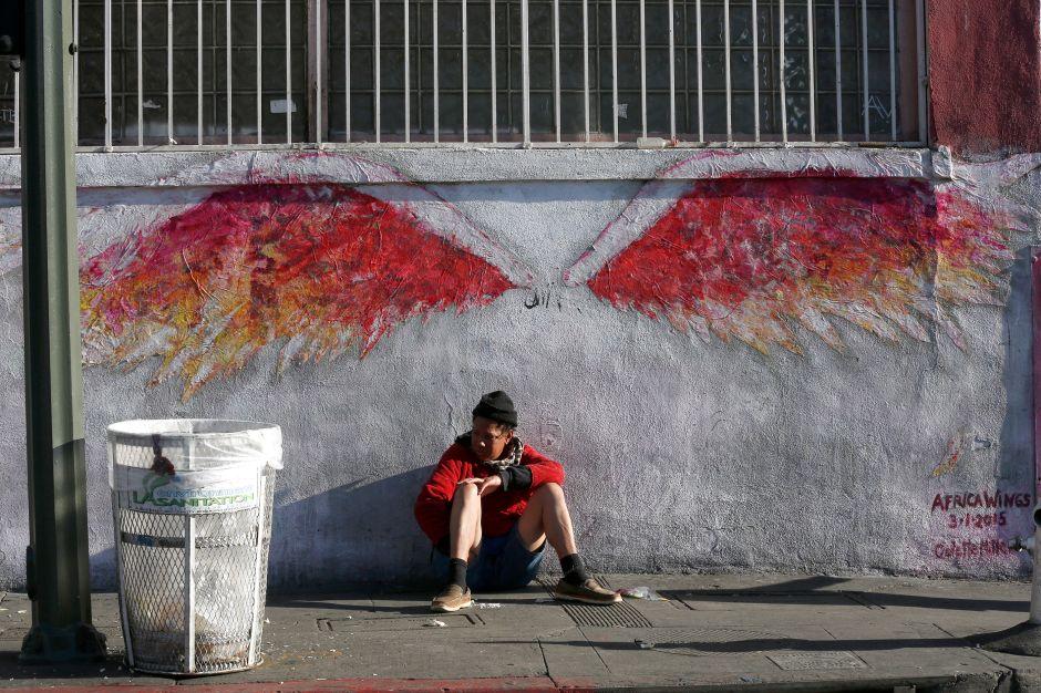 Nuevos conteos de 'homeless' en SoCal prometen ser más precisos que nunca