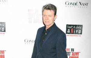 Revelan detalles tras la muerte de David Bowie