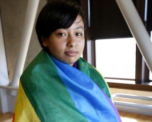 LGBT hispanos son los peores pagados en California