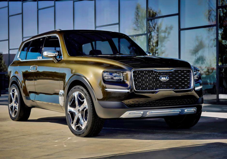 Los mejores autos del 2020 hasta el momento