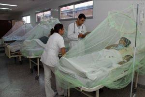 Habrá medidas especiales en los Juegos Olímpicos por el virus zika