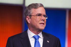Jeb Bush se retira de la carrera presidencial