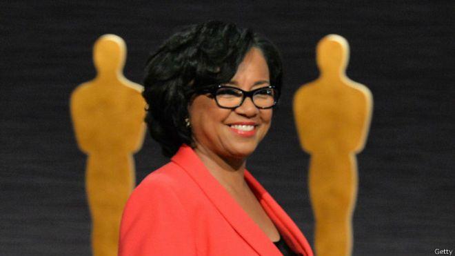 Boicot en los Oscar: la Academia de Hollywood anuncia cambios