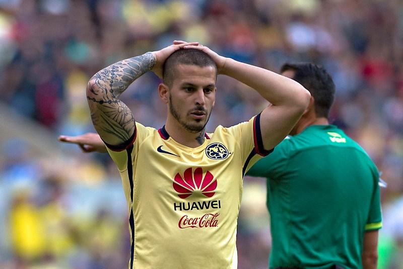 Muchos goles, pero los 'grandes' se quedaron al margen en el futbol mexicano