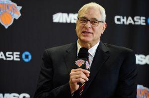 Knicks es la franquicia de mayor valor en la NBA con 3,000 millones de dólares, por encima de Lakers