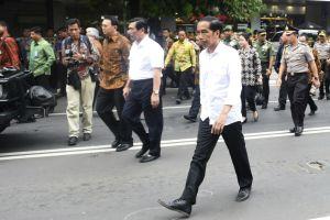 Siete muertos en Indonesia en atentado con sello del Estado Islámico