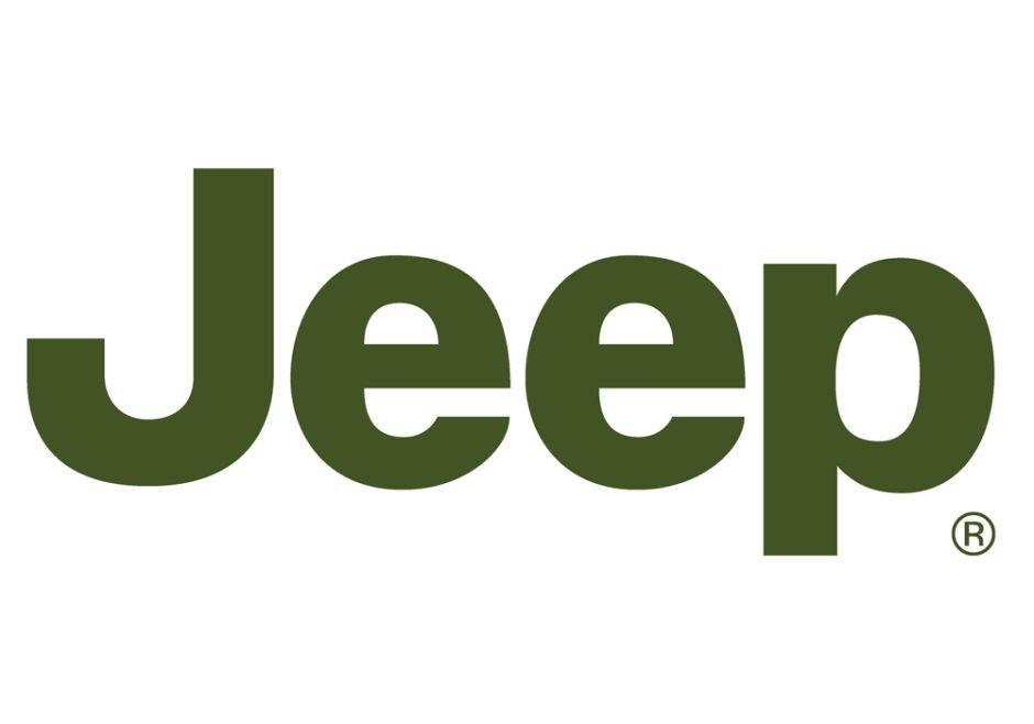 Jeep se independizará de FCA