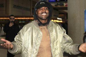 Kanye West se disculpó con Wiz Khalifa tras pelear en Twitter