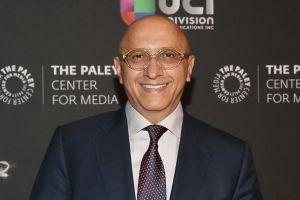 Ejecutivo de Univision renuncia pero recibe tentadora oferta