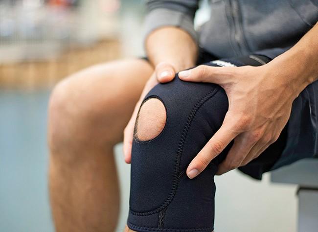 ¿De verdad necesitas esa cirugía de rodilla?