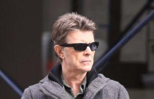 ¿Quiénes son los herederos de los millones de David Bowie?