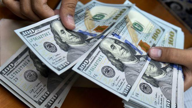 Banxico al rescate el peso por coronavirus, subastan $2,000 millones de dólares