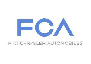 ¿Qué fabricantes de autos han cerrado sus plantas en Norteamérica a causa del Covid-19?
