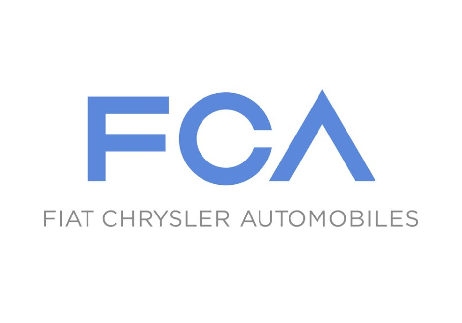 Por COVID-19, FCA anuncia 0% de financiamiento y 0 pagos por 3 meses