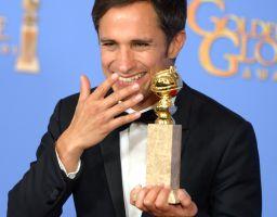 Golden Globes 2016: una noche dorada que no pudo ser más latina (videos)