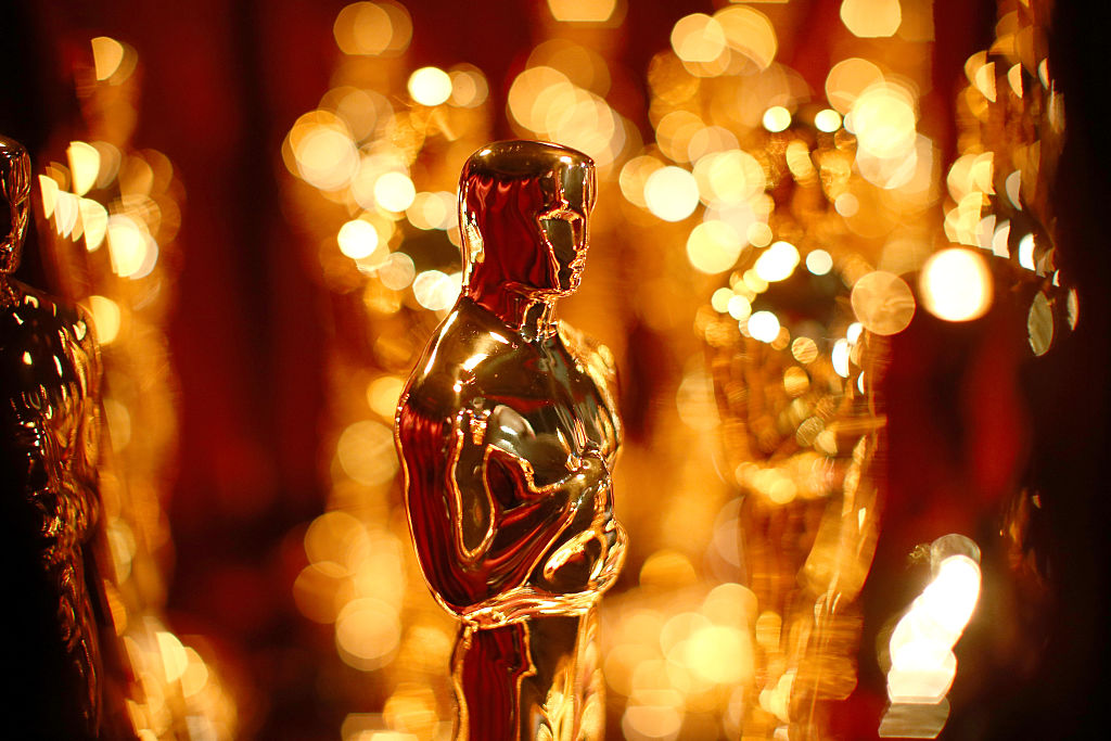 Varios actores llaman al boicot de la entrega de los Oscar por la falta de representación de las minorías en ellos.