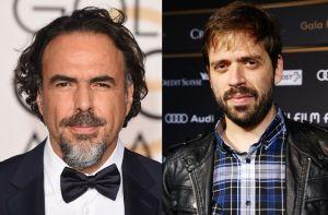 Iñárritu y Fernando Coimbra, nominados en premios del Sindicato de Directores