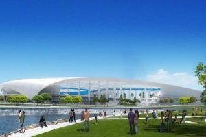 La NFL regresa a Los Ángeles: los Rams volverán al sur de California con casa en Inglewood