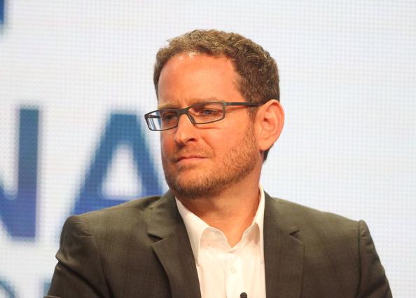 Joshua Mintz renunció a Telemundo, tras más de ocho años de trabajar en esta empresa.