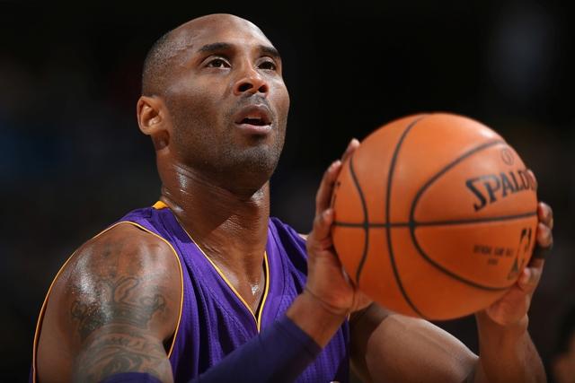 Lakers reciben a unos inspirados Spurs