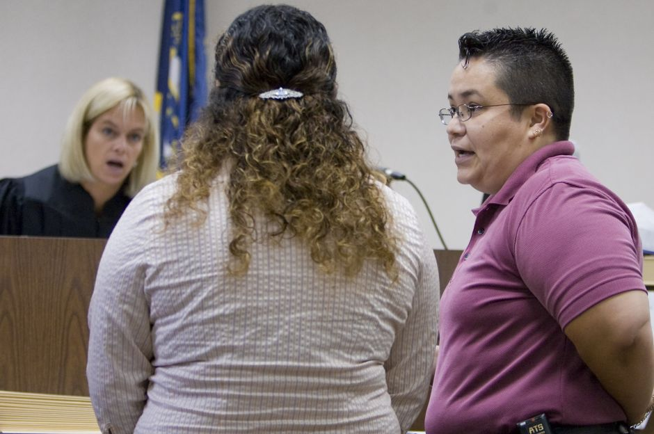 Lo que necesitas saber si te enfrentas a un juicio y no hablas inglés