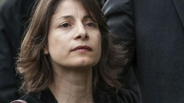 La investigadora mexicana encarcelada en California por el homicidio de su presunto violador