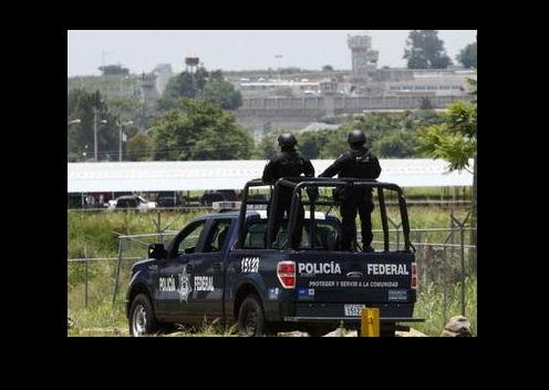 Confirman detención de presunto operador financiero del Cártel Jalisco