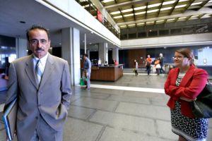 Corte de Apelaciones revierte sanción a exconcejal Richard Alarcón
