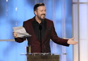Llegan unos Golden Globes más abiertos y con presencia latina