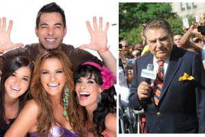 'Sabadazo' demuestra no ser un 'Sábado Gigante'